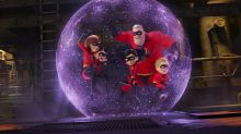 'Incredibles 2': 11 Easter eggs and inside jokes from Pixar's latest blockbuster (SPOILERS!)