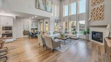 Interactive Quiz: Find Your Next Spectacular Home Space