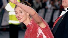 Julia Roberts se sincera sobre su axila peluda