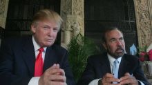 Florida entrepreneurs and business owners support Biden, slam Trump in virtual forum