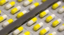 Middlemen Play Gatekeeper in Battle to Curb Soaring Drug Costs