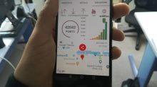 Ille-et-Vilaine: KiCapte, l'appli qui évalue la qualité réseau de votre téléphone