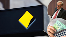 Commonwealth Bank to refund customers $700 million