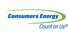 Consumers Energy Starts Operations of Cross Winds® Energy Park II in Michigan's Thumb