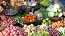 India Has 70%+ Non-Vegetarian Population But Is Considered Vegetarian; Why?
