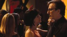 The 10 most heartbreaking moments in Love Actually