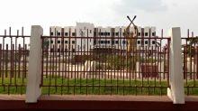 RDC: main basse sur les «billets impropres» de la Banque centrale