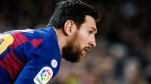 Mercato - Barcelone : Messi a pris une nouvelle grande décision pour son avenir !