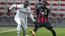 OGC Nice-Bayer Leverkusen: Le Gym enregistre une cinquième défaite d'affilée et se fait éliminer de la Ligue Europa