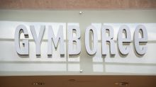 Gymboree is reportedly shutting down most of its stores — shop your favorite items before they're gone forever