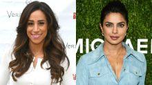 Danielle Jonas Defends Herself After Being Accused of Throwing Shade at Priyanka Chopra