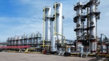 Precio del Gas Natural Pronóstico Diario: Los Mercados Finalmente Muestran Señales De Caída