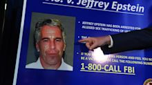 Jeffrey Epstein's lawyers deeply involved in his business dealings for decades, documents show