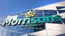 Morrisons 'more competitive' as profits soar 17% to £380m