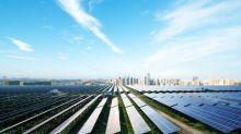 2 Renewable Energy Stocks to Buy in February