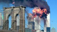 Heute vor 19 Jahren: Twitter-User erinnern sich an den 11. September