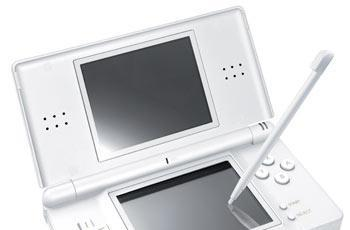 DS Daily: Favorite feature