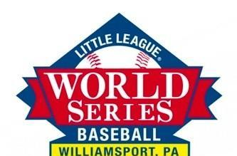 iPad to be used as official scorekeeper for 2013 Little League Baseball and Softball World Series