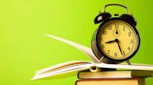 Una ventaja más de leer libros: alargaría la vida