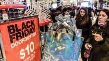 Qué comprar y qué no comprar en el Black Friday