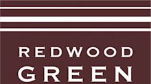 Redwood Green Corp. Hires Ryan Smith As Chief Operating Officer Of Good Meds Division
