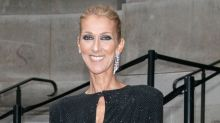 Céline Dion Posts Rare Photo of Her 9-Year-Old Twins For Their Birthday