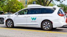 7 Autonomous Vehicle Stocks to Buy As Transpiration Enters a New Era