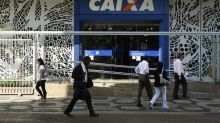 Exclusive: Brazil's state bank Caixa close to selling $2.4-billion Petrobras stake - sources