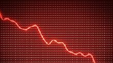 Why GreenSky Stock Plummeted Today