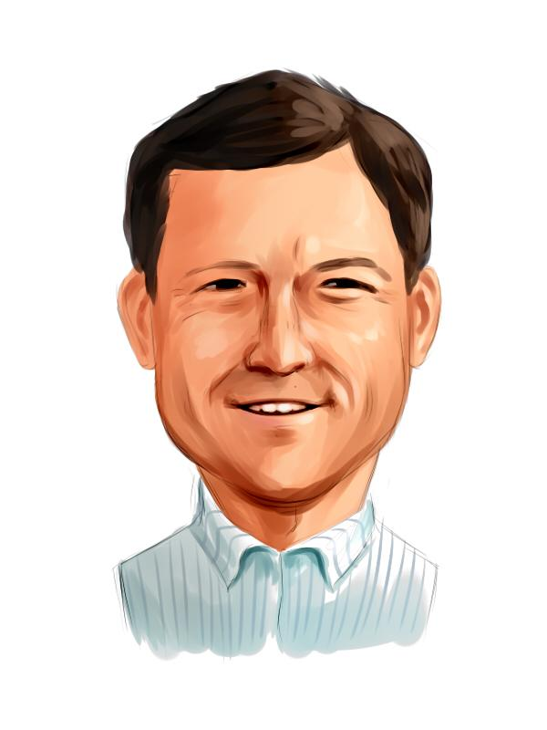 News post image: Hedge Funds Have Never Been This Bullish On ITT Corp (ITT)