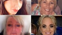 Five women found dead in Doncaster: 'We don't want women's deaths to become normalised'