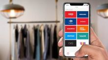 Carte fedeltà, per la app Stocard 5 milioni clienti in italia