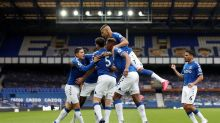 Everton champions? Sassuolo in Europe? Virus shakes up big leagues