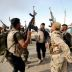 Mosul offensive going faster than planned, Iraqi PM says
