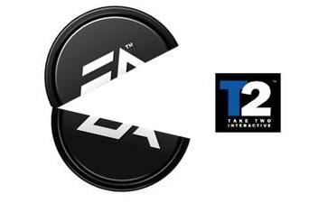 EA deadline for Take-Two passes quietly