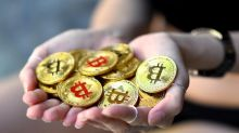 Three ways the Bitcoin revolution could fail