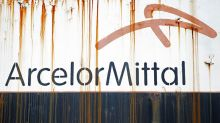 ArcelorMittal to shut Polish plant temporarily due to rising costs