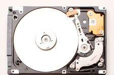 TUAW Tip: Swap out your laptop's hard disk for a spiffy new SSD