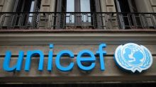 UNICEF launches crypto fund, accepting donations in bitcoin and ether