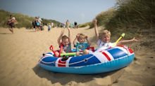Britain's school summer holidays are too short - here's why they need to be longer