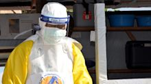 Political Violence In DRC May Cause Ebola Outbreak To Spin Out Of Control