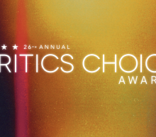 """Critics Choice Chief Rips HFPA, Golden Globes In Message To Members Assuring, """"Our Show…Will Be Quite Different"""""""