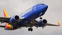 U.S. Airline Traffic Sees an Upturn Despite Coronavirus Severity