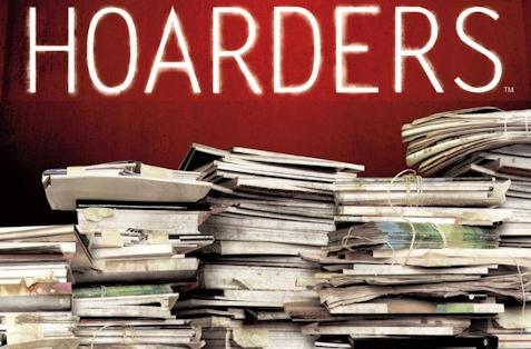The Daily Grind: Are you an MMO hoarder?