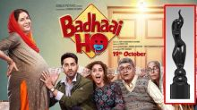 "Badhaai Ho Writer, Jyoti Kapoor At War With Filmfare: ""My Name Was Struck Off From The Nominees' List"""