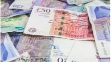 Previsioni per il prezzo GBP/USD – la sterlina britannica cerca di ritrovare il leg