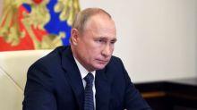 La apuesta rusa por una vacuna -el momento Sputnik de Putin- podría ser contraproducente
