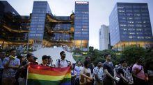 Singapore | Yahoo News Singapore