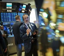 Where is investor opportunity in volatile market?