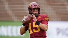NFL draft winners and losers: Iowa State QB Brock Purdy comes up short in upset loss